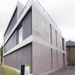 立川オフィス