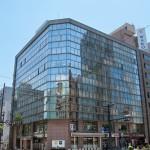 広島オフィス